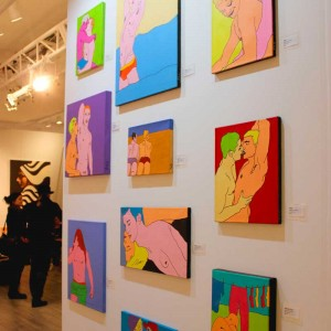 Scope Art New York 2016 04